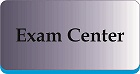 ITIL EXAM CENTER LOGO